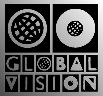 File:Globalvision logo black2.png