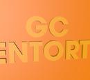 GC Entorte