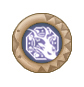 Mystic icon.jpg