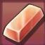 Mineral 6.jpg