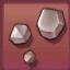 Mineral 1.jpg