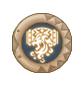 General icon.jpg