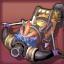 Crossbow 8.jpg