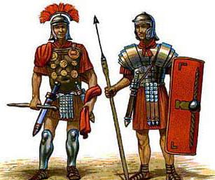 File:Roman Soldiers.jpg