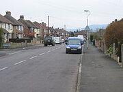 220px-Nine Elms Road Elmbridge Gloucester - geograph org uk - 115498