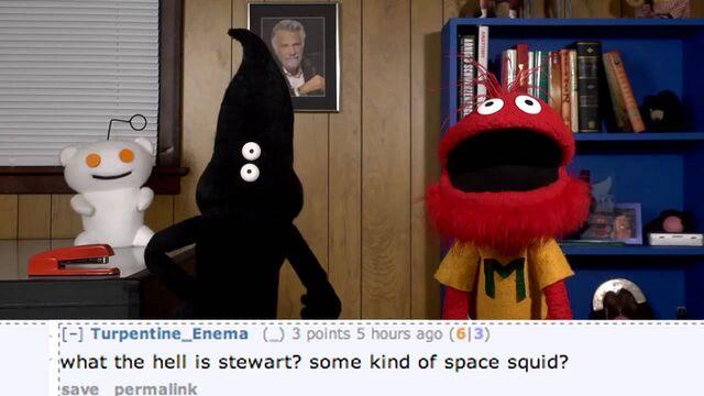 File:Stewart.jpg