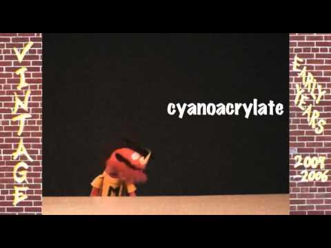 File:Cyanoacrylate.jpg