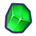 File:Particle resource.png