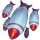 File:The Missile Rain.png
