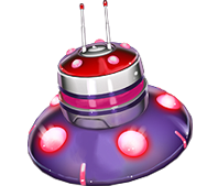 File:Hoover Ufo.png