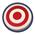 File:Icon target.png