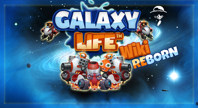File:Galaxy Life Facebook Banner.png