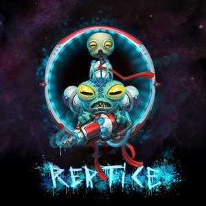 File:300px-Reptice Concept.jpg