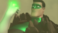 Hal's ring saves him.png