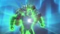 Kilowog supercharged.png