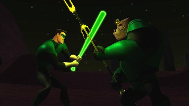 File:Hal fights Kilowog.png