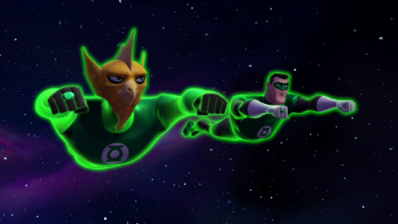 File:Tomar-Re and Hal fly in space.png