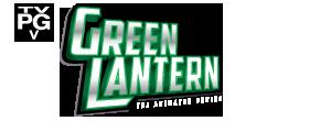 File:Green LanternTASCN.png