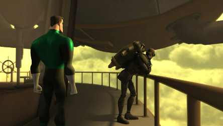 File:Gil talks to Hal.png