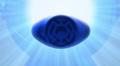 Blue Lantern Power Ring.png