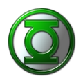 Green Lantern Corps emblem.png
