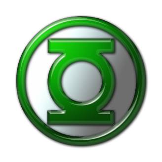 File:Green Lantern Corps emblem.png