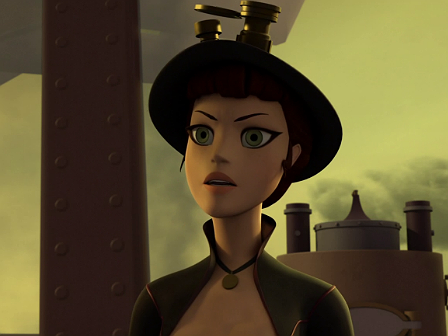 File:Lady Catherine.png