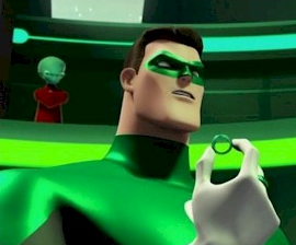 File:Hal jordon hold a power ring.png