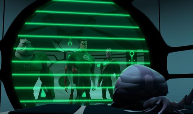File:Prisoner of Sinestro.png
