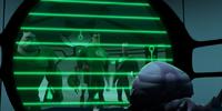 Więzień Sinestro