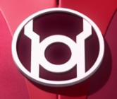 File:Red Lantern Corps symbol.png