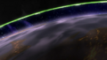Into a new universe.png