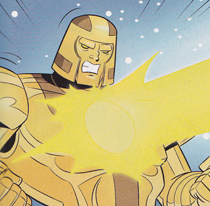 File:Goldface.png