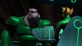 Kilowog is sure Hal is alive.png