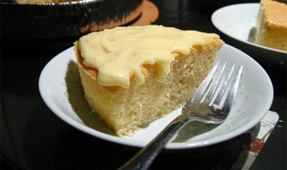 File:Vanilla cake.jpg