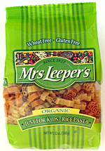 File:Mrs leepers just for kids organic rice pasta.jpg