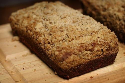 File:Baking-powder-bread-01.jpeg