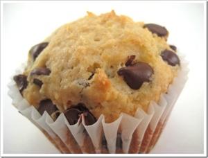 File:300px-Cc cupcakes.jpg