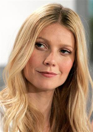 File:Gwyneth-Paltrow 26.jpg