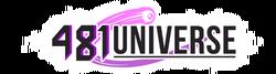 481-logo-2013