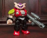 Armorvor-Bopper-ALT