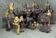 EMP-Heavy-Walker-Unit-2