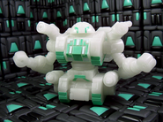 March-Robo-Force-GITD