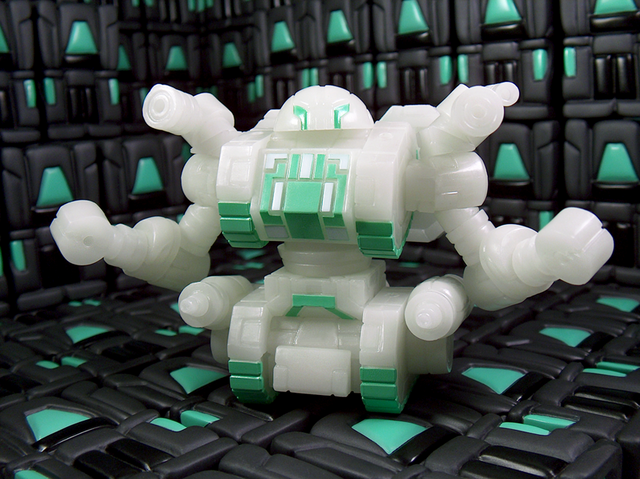 File:March-Robo-Force-GITD.png
