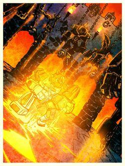 Lava Strike Force pg3