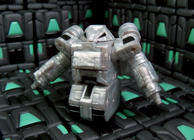 File:Robo-Force-Sentinel-Ultra-Alloy.png