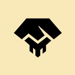 Outpost-Odesskar-Logo