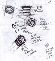 Vinyl-Switch-Pin-Concept-5
