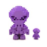 Mega-Bit-Pheyden-Gatekeeper-Mono 1024x1024