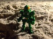 Argen9-sand1